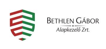 Bethlen Gábor Alap: Új felhívások a Nemzeti Együttműködési Alap keretében - A cikkhez tartozó kép