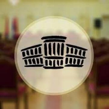Ékes beszéd: Egyetemista szónokverseny Szabadkán - A cikkhez tartozó kép
