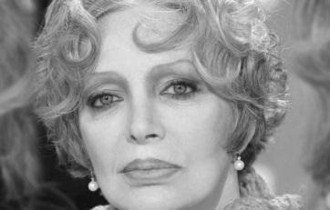 Elhunyt Marie Laforet színésznő-énekesnő - A cikkhez tartozó kép