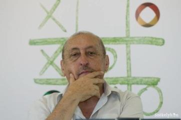 Megtartotta soros ülését a Külhoni Magyar Oktatási Tanács - A cikkhez tartozó kép