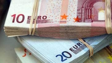 A felmérések szerint a szerbiai polgárok bár 600 eurós fizetést várnának el - A cikkhez tartozó kép