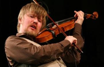 Nagy erőkkel keresik Lajkó Félix ellopott hegedűjét - A cikkhez tartozó kép