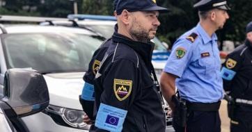 Az EU bővíti a Frontex létszámát és felhatalmazását - A cikkhez tartozó kép