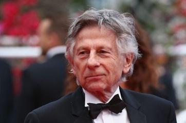Újabb nő vádolta meg szexuális erőszakkal Roman Polanskit - A cikkhez tartozó kép