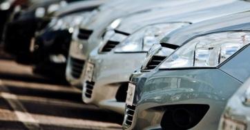 Hol a legöregebbek az autók Szerbiában? Átlagosan több mint 17 évesek - A cikkhez tartozó kép