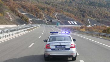 Átadták a 10-es korridor keleti szakaszát: Autópályán Bulgáriáig - A cikkhez tartozó kép