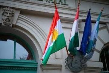Önkormányzati diplomácia - A cikkhez tartozó kép