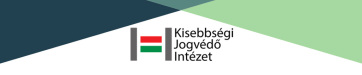Magyarok jogvédelme a Kárpát-medencében konferencia - A cikkhez tartozó kép