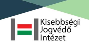 Magyarok jogvédelme a Kárpát-medencében konferencia - illusztráció