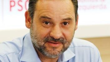 A spanyol szocialisták elvetik a nagykoalíció létrehozását és nem akarnak a katalán és baszk szeparatista pártoktól függeni - illusztráció