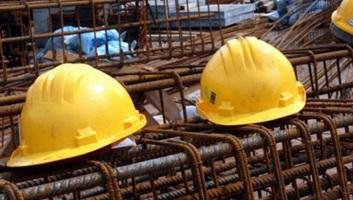 A munkaerőhiány növeli a béreket Szerbiában - illusztráció