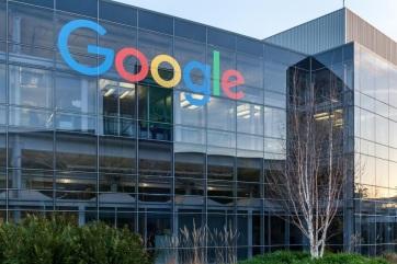 A Google titokban amerikaiak millióinak egészségügyi adataihoz jutott hozzá - A cikkhez tartozó kép