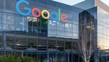 A Google titokban amerikaiak millióinak egészségügyi adataihoz jutott hozzá - illusztráció