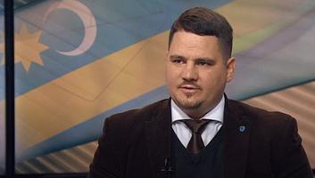SZNT: A magyar pártok mindegyike támogatja a nemzeti régiókról szóló kezdeményezést - illusztráció
