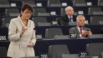 Magyarország elfogadta az EU büntetését - A cikkhez tartozó kép