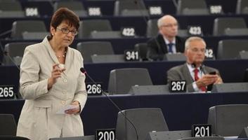 Magyarország elfogadta az EU büntetését - illusztráció