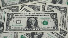 Horvátország 148,5 millió dollárt követel Szerbiától, még a JSZSZK pénzét - illusztráció