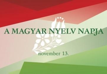 Danas je Dan mađarskog jezika - A cikkhez tartozó kép