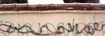 """A """"gembeš"""" jelzőről és egyebekről - illusztráció"""