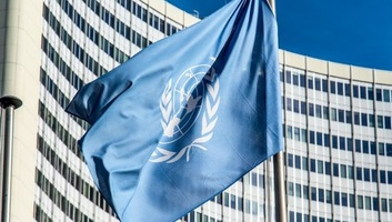 Az ENSZ kitüntette a szerbiai kéksisakosokat - illusztráció