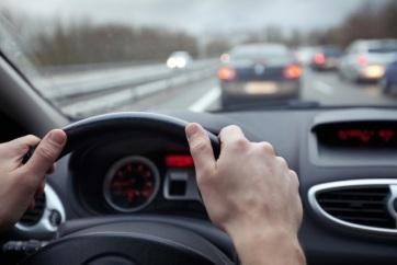 Okanović: Sehol a világon nem létezik 150 kilométeres óránkénti sebességkorlátozás az autópályákon - A cikkhez tartozó kép