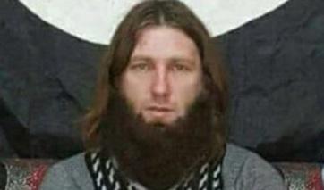 Ukrajnában elfogták az Iszlám Állam egyik vezetőjét - A cikkhez tartozó kép