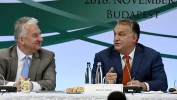 Orbán Viktor: Tisztán magyar pártok tudják hatékonyan képviselni a Kárpát-medencei magyarságot - illusztráció