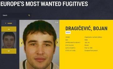 Újvidéken fogták el Európa egyik legkeresettebb bűnözőjét - A cikkhez tartozó kép