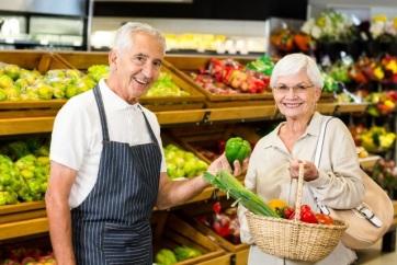 Legalább 34 ezer nyugdíjas dolgozik Szerbiában - A cikkhez tartozó kép