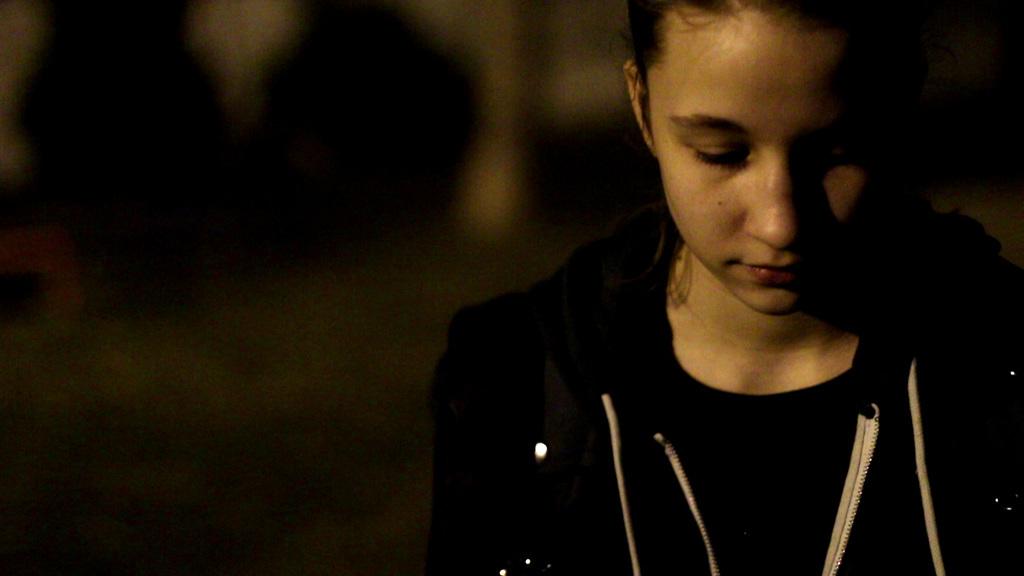 Ifju Szabadkai Rendezo Rovidfilmje Egy Libanoni Fesztivalon Vajdasag Ma
