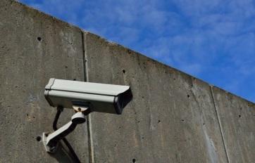 Nem a sebességet mérik a szerbiai autópályák mentén kihelyezett kamerák - A cikkhez tartozó kép