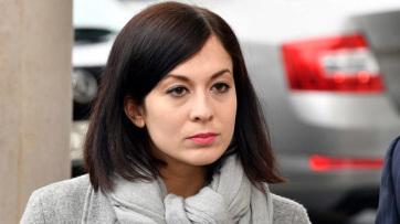 Cseh Katalin, ön súlyosan téved! - A cikkhez tartozó kép