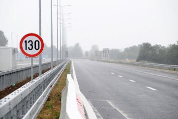 Megalakították az Újvidék-Nagybecskerek és a Nagybecskerek-Belgrád autópályával foglalkozó munkacsoportot - A cikkhez tartozó kép