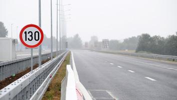 Megalakították az Újvidék-Nagybecskerek és a Nagybecskerek-Belgrád autópályával foglalkozó munkacsoportot - illusztráció