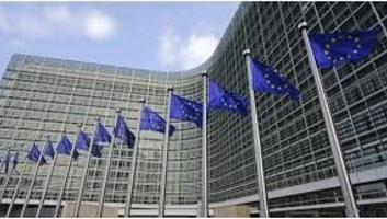 Európai Bizottság: Magyarország nem teljesítette a tanács költségvetési ajánlásait - illusztráció