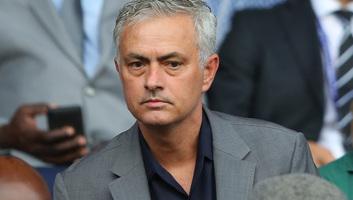 Labdarúgás: Mourinho váltja Pochettinót a Tottenham kispadján - illusztráció