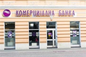Szerbia felvásárolta a Kereskedelmi Bank részvényeinek 34,58 százalékát - A cikkhez tartozó kép