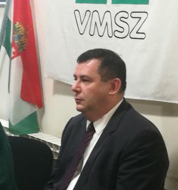 Pintér Attila: Soha nem voltak ilyen jók a magyar-szerb kapcsolatok - A cikkhez tartozó kép