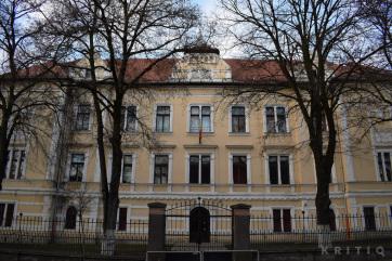 Marosvásárhelyi iskolaügy: Érvénytelenítette a bíróság a katolikus gimnáziumot újralétesítő miniszteri rendeletet - A cikkhez tartozó kép