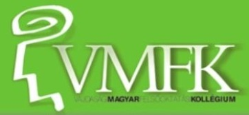 A VMFK ösztöndíjpályázata - A cikkhez tartozó kép