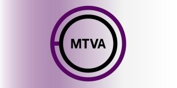 MTVA: Újabb hazugsággal vádolták a magyar közmédiát - A cikkhez tartozó kép