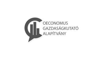 Oeconomus Alapítvány: 2010 óta a V4-ek közül csak Magyarországon gyarapodott a lakosság vagyona - A cikkhez tartozó kép