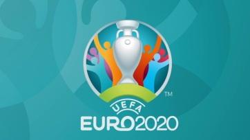 EURO-2020: A világ- és az Európa-bajnok is kétszer Budapesten játszik - A cikkhez tartozó kép