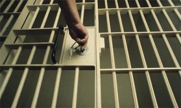 Szerbiában december 1-jétől kiszabható a tényleges életfogytiglani büntetés - A cikkhez tartozó kép