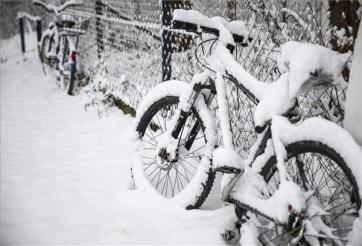 Havazás Magyarországon - A cikkhez tartozó kép