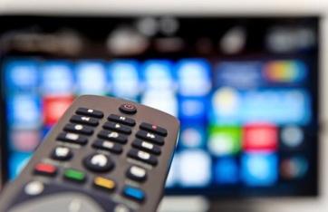 A kormánypárti képviselők támogatják a szerbiai tévé-előfizetési díj növelését - A cikkhez tartozó kép