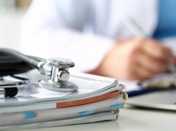 Csak a súlyos betegek mennek hosszabb betegszabadságra Szerbiában - A cikkhez tartozó kép