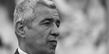 Hat szerb ellen emeltek vádat egy vezető koszovói szerb politikus meggyilkolása miatt - A cikkhez tartozó kép