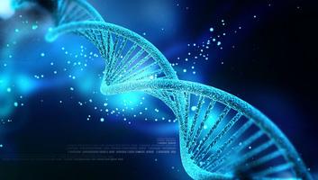 Előre nem látott génmutációkat idézhetett elő a génszerkesztés a kínai babáknál - illusztráció
