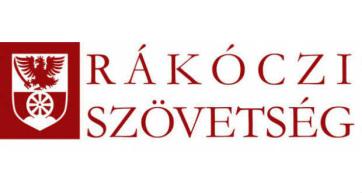 Mától lehet jelentkezni a Rákóczi Szövetség diaszpóraprogramjára - A cikkhez tartozó kép